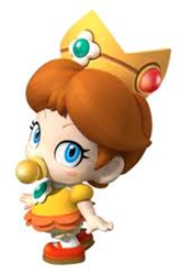 File:Baby Daisy (Mario Kart Wii 2.0).png