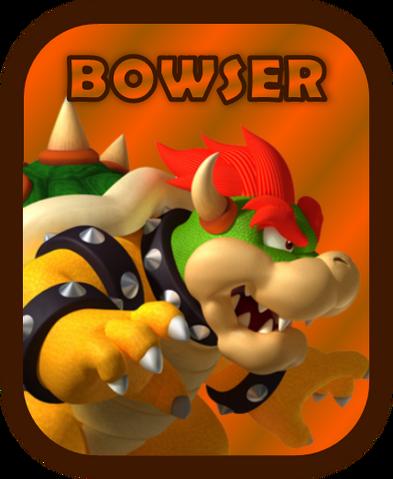 File:BowserMK3DB.png