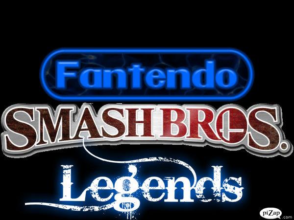 File:Fantendo Smash Bros. Legends.jpg