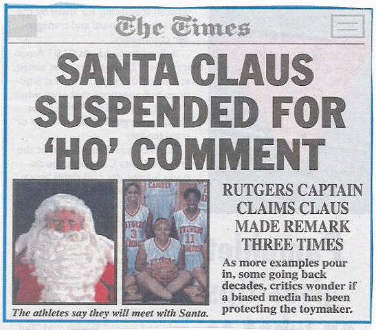 File:Ho ho ho.jpg