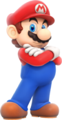 File:Mario .png