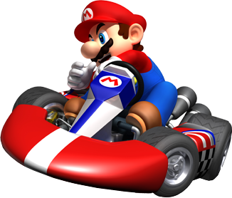 File:Newmario.png