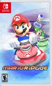 Nintendoswitchcovermarioriptide