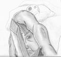 Thumbnail for version as of 16:29, September 3, 2011