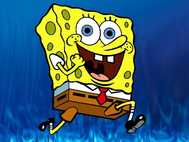 File:SpongeBU.jpg