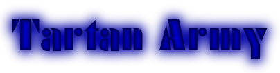 File:Tartan Army Logo Clyde.png