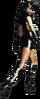 Blackorchid-exclusive