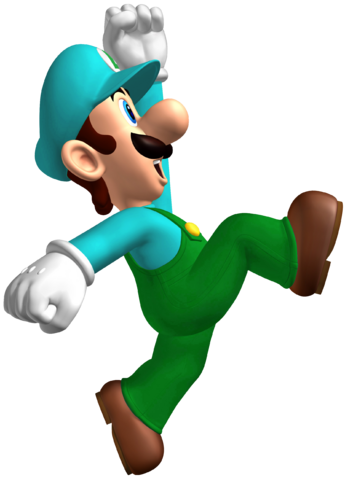 File:Ice Luigi Mario 2012.png