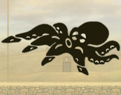 File:Octopus.jpg