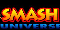Super Smash Bros. Universe - Fantendo Edition