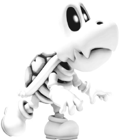 File:White Dry Bones.png