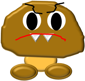 File:Duh Awesome GOOMBA!.png