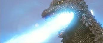 File:Godzilla shooting fire.jpg