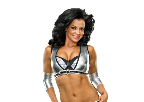IconCandice Michelle