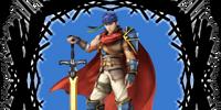 Super Smash Bros. Ragnarok/Ike