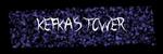 Kefka's Tower SSBR