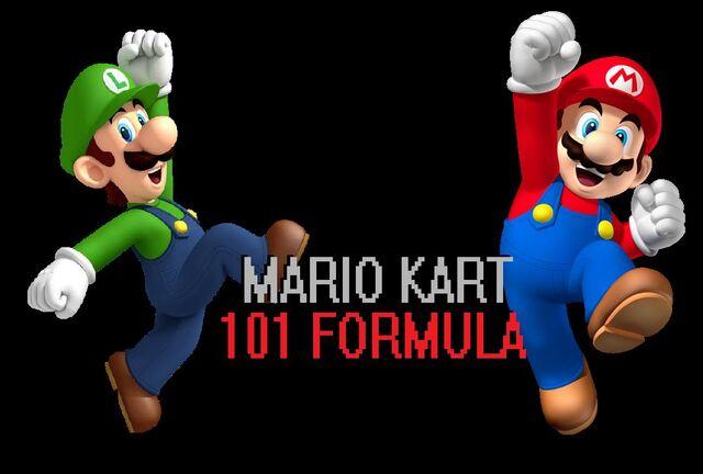 File:MKFormula.jpg