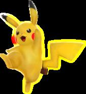 Ficheiro:Pikachu.png