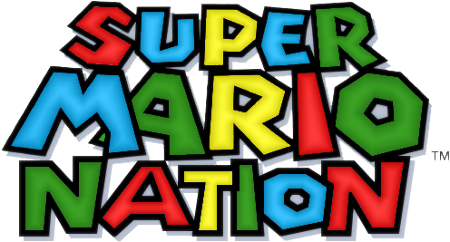 File:Super Mario Nation New Logo.png
