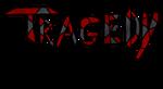 TragedyLogo2015