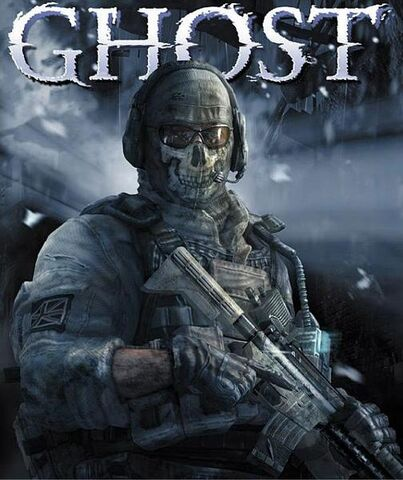 File:504px-MW2-Ghost.jpg