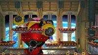 640px-Classic Sonic vs. Death Egg-1-