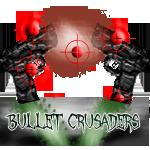 File:BulletCrusadersStratosball.png