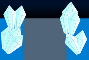 Crystallized Pathway