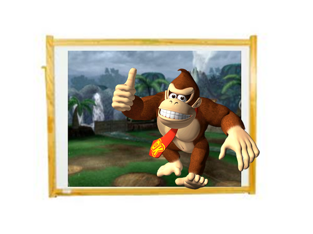 File:DK Jungle .png