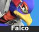 FalcoLombardiVSbox