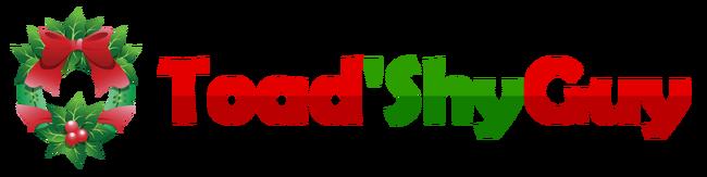 ToadshyguyFHS
