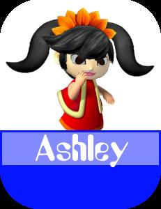 File:Ashley MR.png