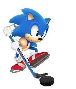 File:C. Sonic.jpg