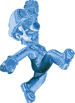 File:Frozen Luigi.png