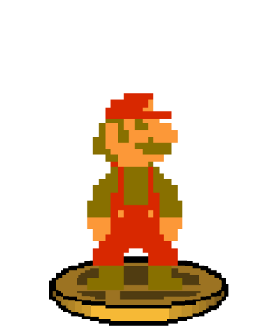 File:NES Mario Trophy.png