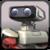 R.O.B. CSS Icon