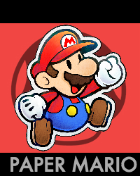 SSBD-PaperMario