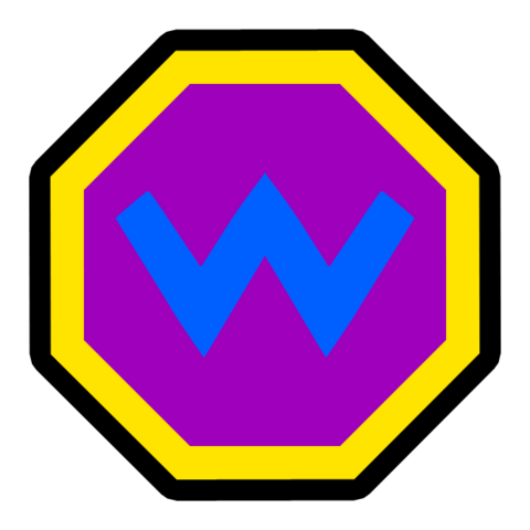 File:WarioIcon2SMSJ.png