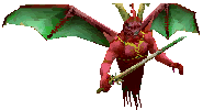 File:Greater Demon.png