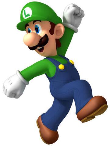 Fichier:Luigi1.jpg