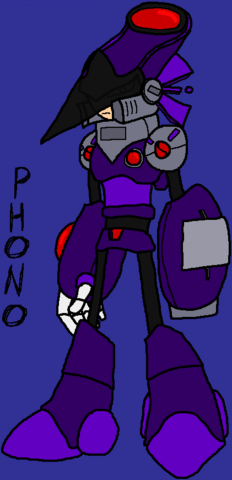 File:Phono.png
