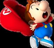 250px-Baby Mario NSMBDIY
