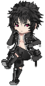 Character 82