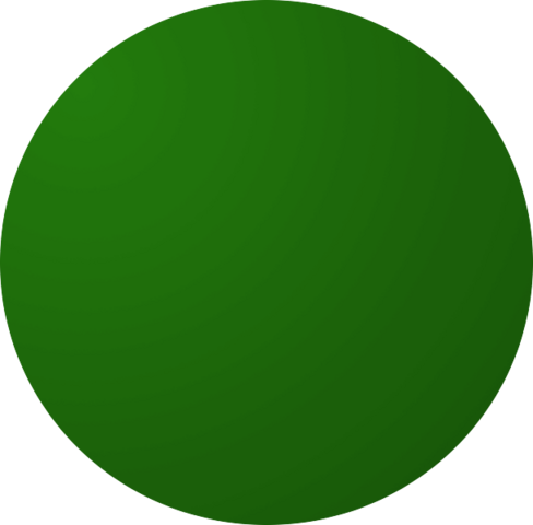 File:Dark Green Dodgeball.png