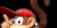 Mario Kart: Ultimate Mushroom Kingdom Racers
