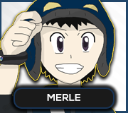 MO - MerleIcon - NEW