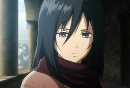 MikasaA