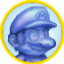 File:SMarioIcon.png