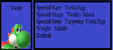 File:Yoshi ku.png