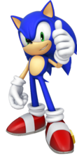 288px-Sonic 180